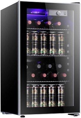 Antarctic-Star-26-Bottle-Quiet-Operation-Compressor-Wine-Cooler-1