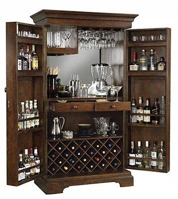 Howard-Miller-695-064-Sonoma-Hide-A-Bar-Wine-Cabinet