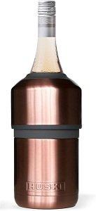 Huski Premium Single Bottle Iceless Wine Cooler