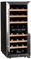 koldfront 24 bottle wine cooler reviews