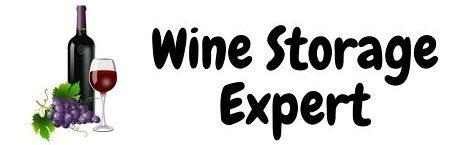 Wine Storage Expert