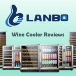 Best Lanbo Wine Cooler Reviews